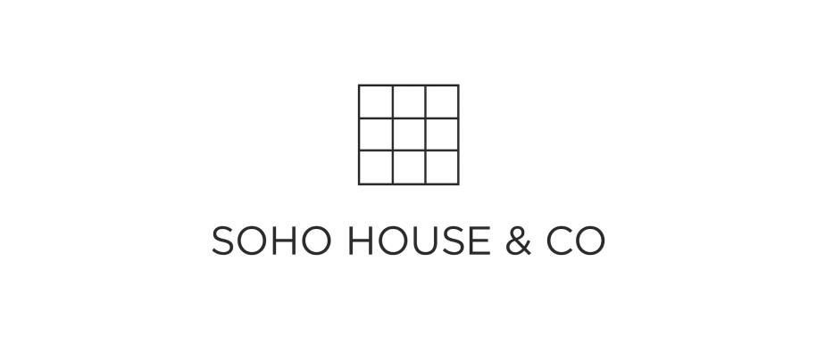소호 하우스