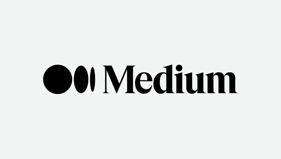 Brand New Medium!