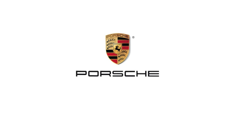 포르쉐 Porsche