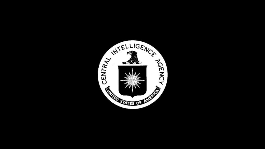 CIA, 과감한 변신 속 사라진헤리티지